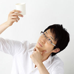 Nendo products at top3 by design