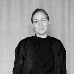 Cecilie Manz products sold at top3 by design