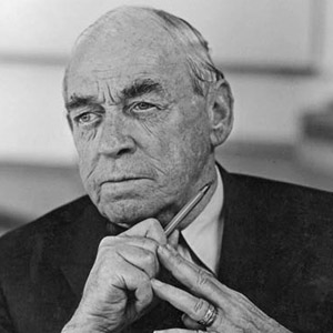 Alvar Aalto products at top3 by design