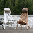 Eco Furn Chairs