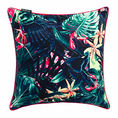 Jungle Fever Cushions