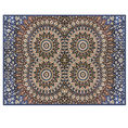 Glorious Difference Picnic Rug - bohemium