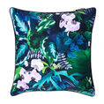 Basil Bangs cushion