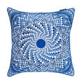Basil Bnags Dome Cushion