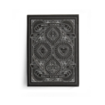Miscellaneous Goods - cards - black