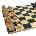 Naef Chess set
