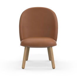Normann ACE chair