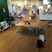 top3 by design NEW Richmond Store is open news from top3 by design