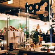 Official Richmond Store Launch news from top3 by design