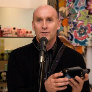 A sad day for Australian Design - RIP Robert Foster news from top3 by design
