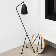 streetsmith_ross_gardam_light_afteroom_chair