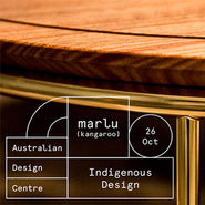 Nicole Monks Indigenous Design PRODUCT LAUNCH news from top3 by design