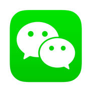 top3 by design now accepts wechat payments in all stores news from top3 by design