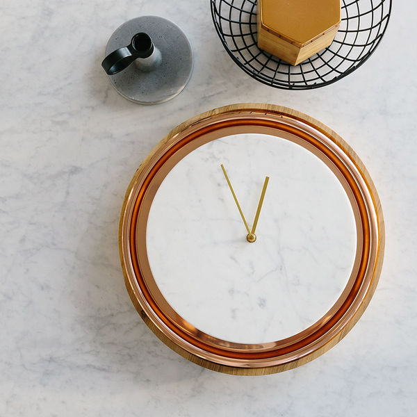 Top3 By Design Designer News Little Projects TRE